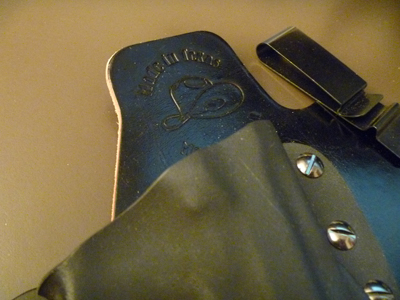 White Hat Carry Concealed Holsters Review