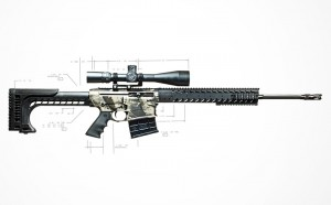 new-omen-spec-ops-tiger-300-win-mag-ar-nemo
