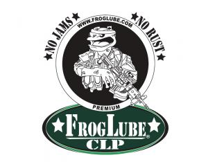 froglube2