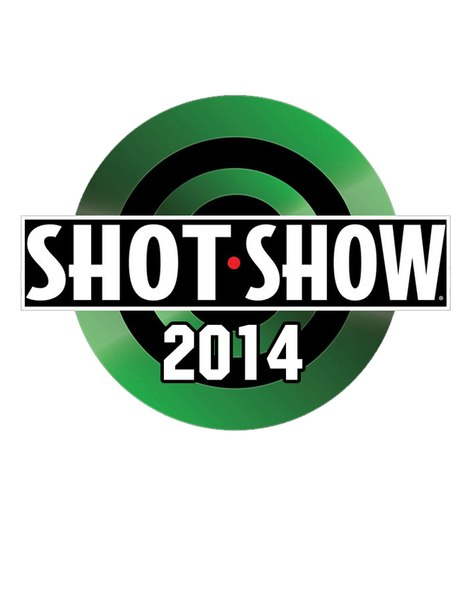 Welcome to our 2014 Shot Show Coverage!