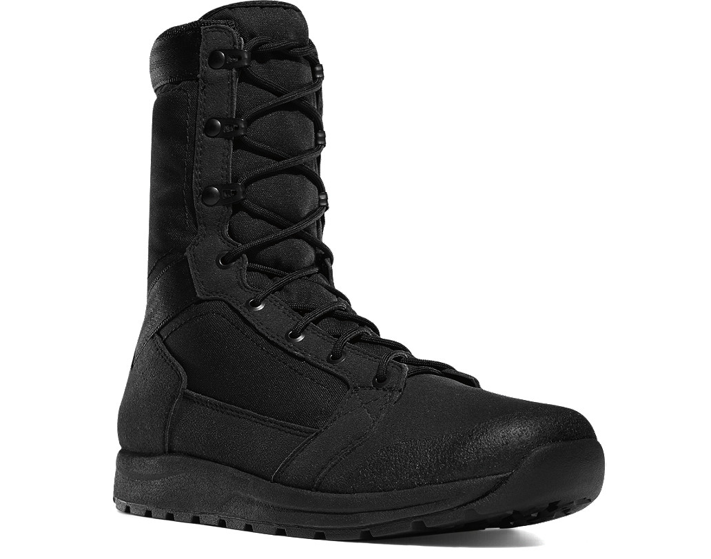 Danner Tachyon Hot - Lightweight Tactical Boot