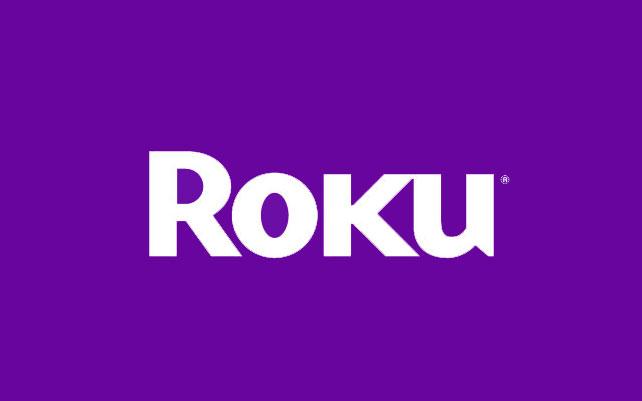 Roku[1]