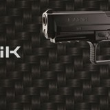 The Canik TP9 SA – Glock Killer?