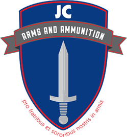 JC Arms & Ammo