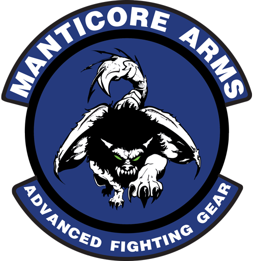 Manticore Arms