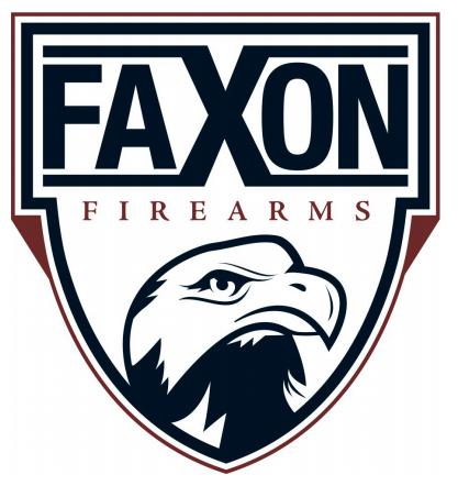 Shot Show 2016 – Faxon ARAK 21 FSL