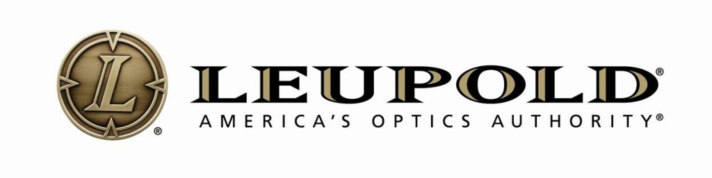 Shot Show 2016 – Leupold DeltaPoint Professional