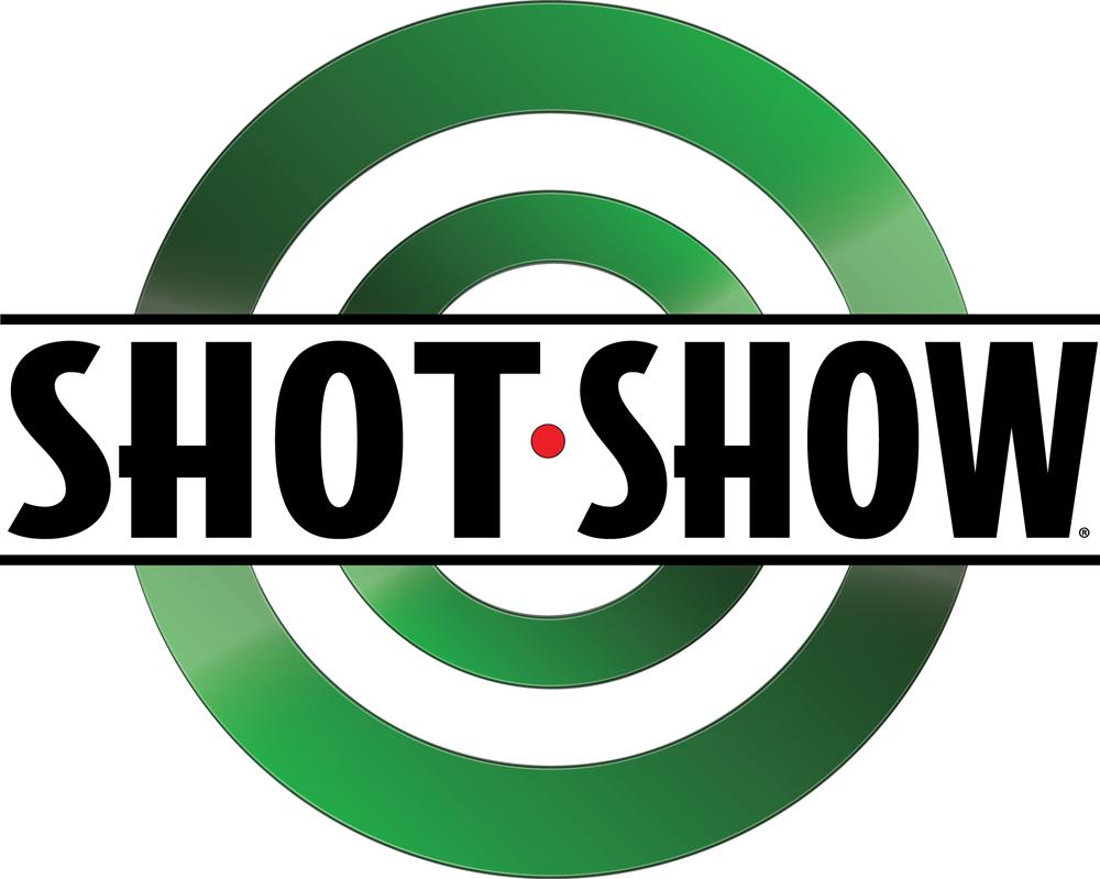 SHOT Show 2016 Coverage