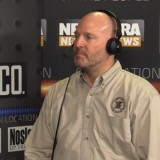 We Like Shooting endorses Sean Maloney for re-election to the NRA Board