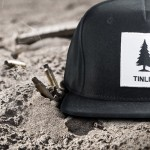 Tinlid Hat Company: More Hype than Hat?