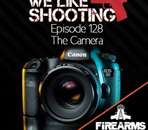 WLS 128 – The Camera