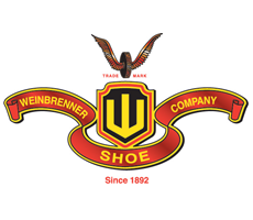 Shot Show 2016 – Thorogood Boots