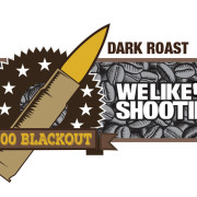 coffee300blk2-lable