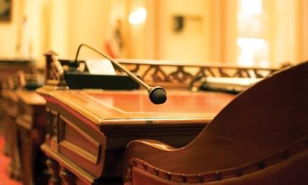 Colorado Action Alert – Repeal the magazine ban