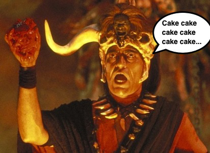 mola-ram-cake-cake-cake