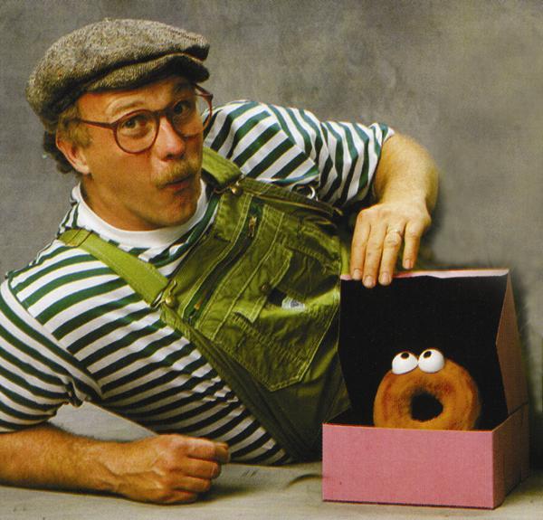 donutmanrob