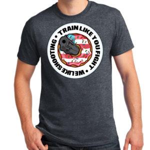 shirt-gildan-wls-darkheather