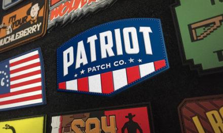 Patriot Patch Company
