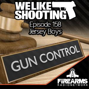 WLS 158 – Jersey Boys
