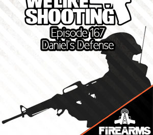 WLS 167 – Daniel's Defense