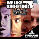 WLS 168 – Die Hardest