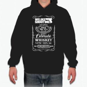 whiskey-hoodie-black