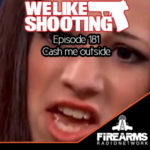 WLS 181 – Cash me outside