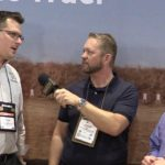 Brownell's interview from SHOT Show 2017