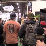 SHOT Show Etiquette – We Like Shooting