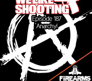WLS 187 – Anarchy!