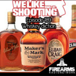 WLS 189 – Whiskey Diction