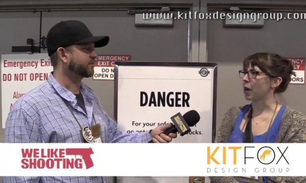 Kit Fox Design Group