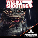WLS 194 – Gremlins