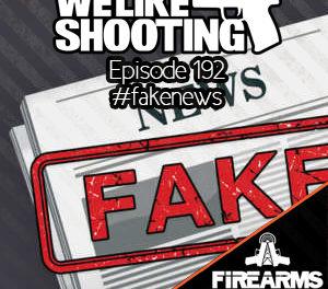 WLS 192 – #fakenews