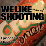 WLS Double Tap 017 – Man Crush