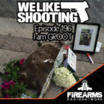 WLS 196 – I am GROOT!