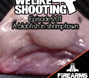 WLS 201 – A blobfish in shrimptown