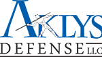Aklys Defense