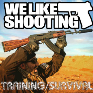 Training / Survival