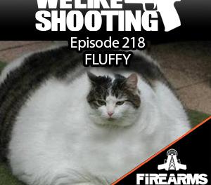 WLS 218 – Fluffy