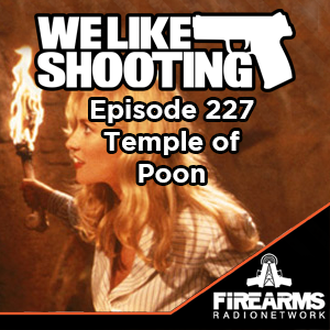 WLS 227 – Temple of Poon