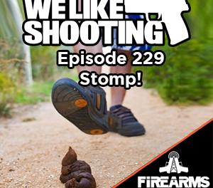 WLS 229 – Stomp