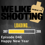 WLS Double Tap – Episode 46 – Happy New Year