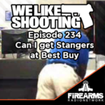 WLS 234 – Can I get Stangers at Best Buy