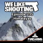WLS 236 – Himalayas