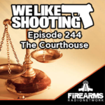 WLS 244 – The Courthouse