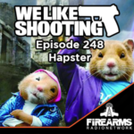 WLS 248 – Hapster
