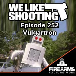 WLS 252 – Vulgartron