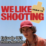 LS Double Tap 65 – Holes Not Poles