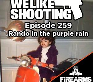 WLS 259 – Rando in the purple rain